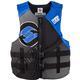 Hyperlite - Indy Cga Wakeboard Vest Men's