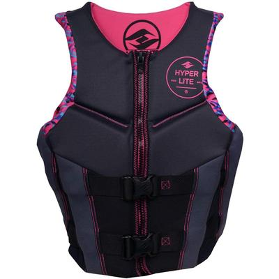 HO Sports - CGA Wakeboard Vest Women`s