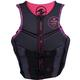 Ho Sports - Cga Wakeboard Vest Women's