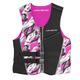 Camo Cool Kwik Dry Neolite Flex Vest