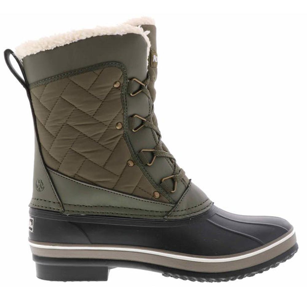 Northside Women's Modesto Boot
