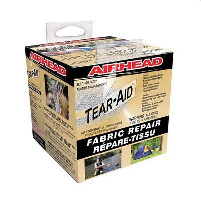 TEAR AID REPAIR KIT ROLL TYPE A  FABRIC