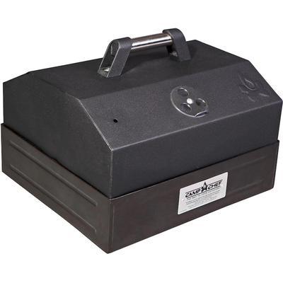 14x16 BBQ Grill Box Accessory