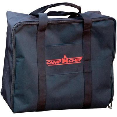 14x16 Accessory Carry Bag (Fits BB30L, PZ30)