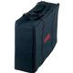16 X 24 Bbq Grill Box Carry Bag