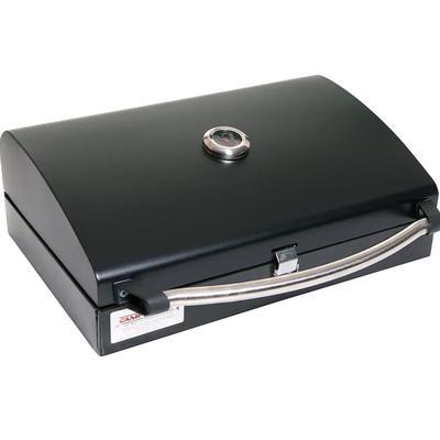 16 x 24 Deluxe BBQ Grill Box Accessory