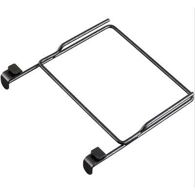 BBQ Box Lid Holder (Fits BB100L lid)