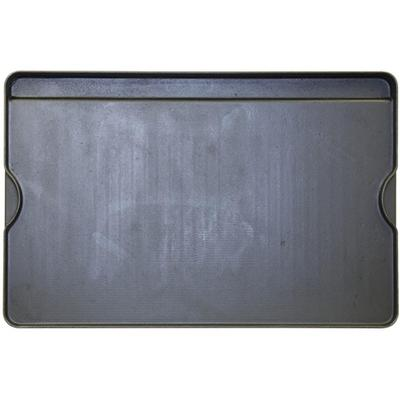 16 x 24 Reversible Cast Iron Grill/Griddle