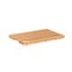 26 Bamboo Cutting Board