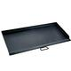 16 X 38 Professional Flat Top Griddle