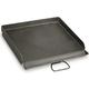 16 ` X 14 ` Professional Flat Top Griddle