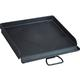 14 X 16 Professional Flat Top Griddle