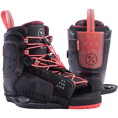 HYPERLITE - 2019 JINX WAKE BINDINGS WOMEN`S