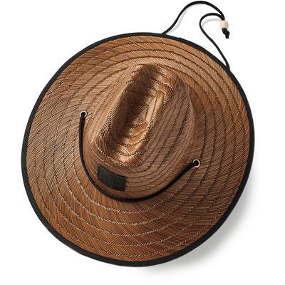 SONNY LIFEGUARD HAT