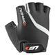 W Biogel Rx- V Cycling Gloves