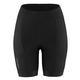 W's Optimum 2 Shorts