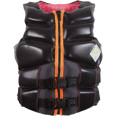 Hyperlite - Team Vest Women`s