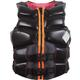 Hyperlite - Team Vest Women's