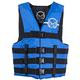Ho Sports - Universal Cga Wakeboard Vest Men's