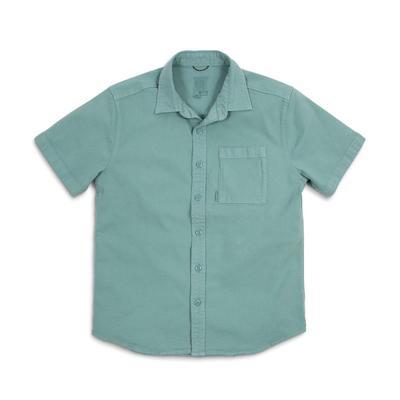 Dirt Shirt S/S M