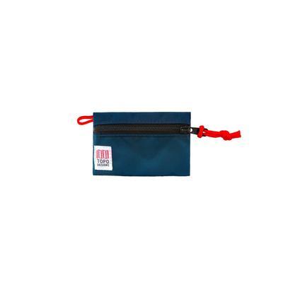 Accessory Bags MICRO