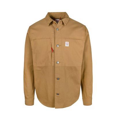 Dual Shirt M