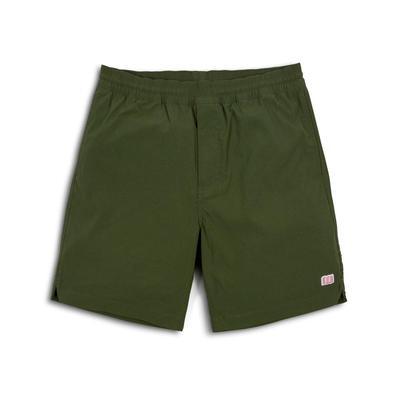 Global Shorts M