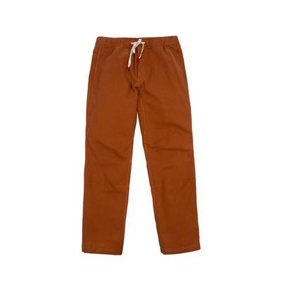 Dirt Pants M