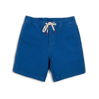 Dirt Shorts M