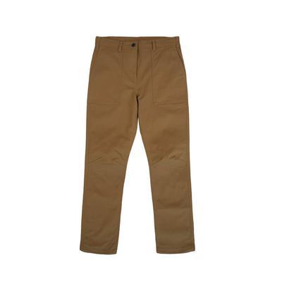 Global Pants M
