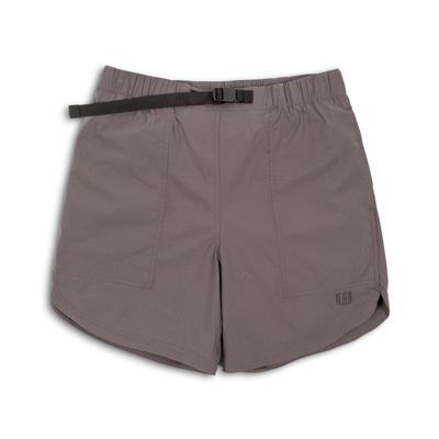 River Shorts Lightweight M