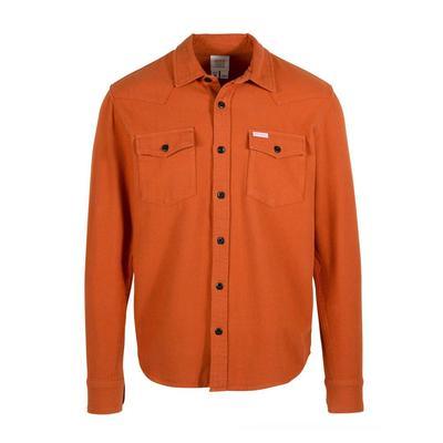 Mountain Shirt M