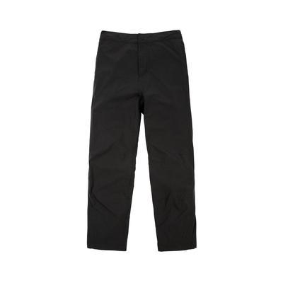 Lightweight Tech Pants W