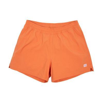 Global Shorts W