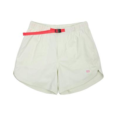River Shorts W
