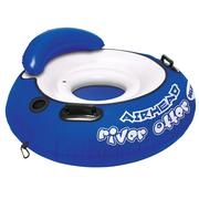 RIVER OTTER DELUXE N/A