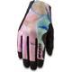 Women's Covert Glove