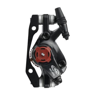 AVID BB7 MTB CABLE DISC BRAKE GRAPHITE, CPS, ROTOR/BRACKET SOLD SEPARATELY