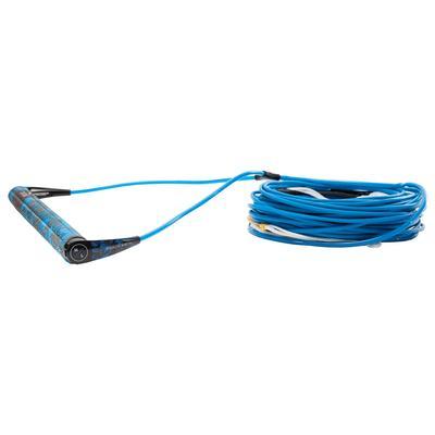 SG W/80 A-LINE BLUE