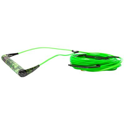 SG W-70  X-LINE GREEN