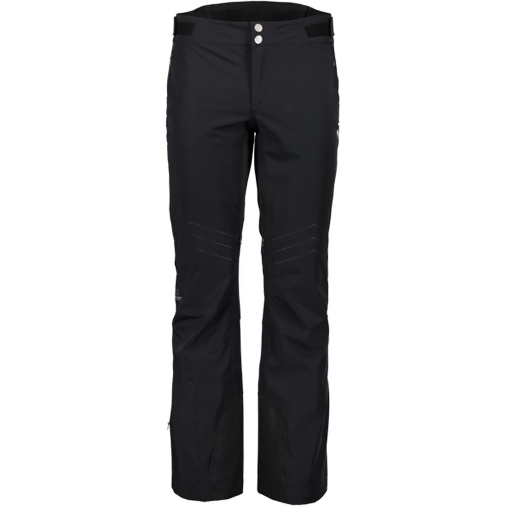 Obermeyer Women's Straight Line Pant