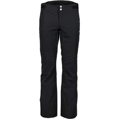 W STRAIGHT LINE PANT