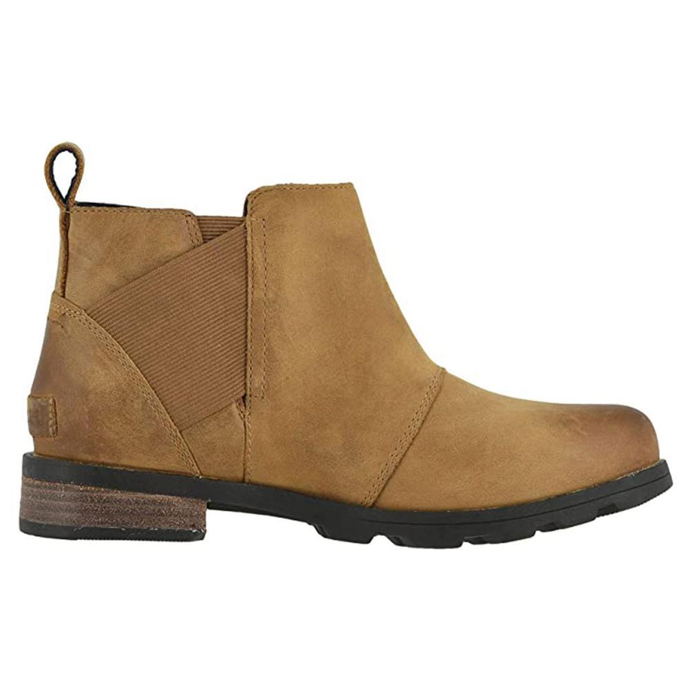 Sorel Emelie Chelsea Boot Women's