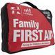 Adventure 1st Aid Family Kit