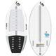 Lib Tech - 2019 4.6 Air ` N Skim Wakesurf