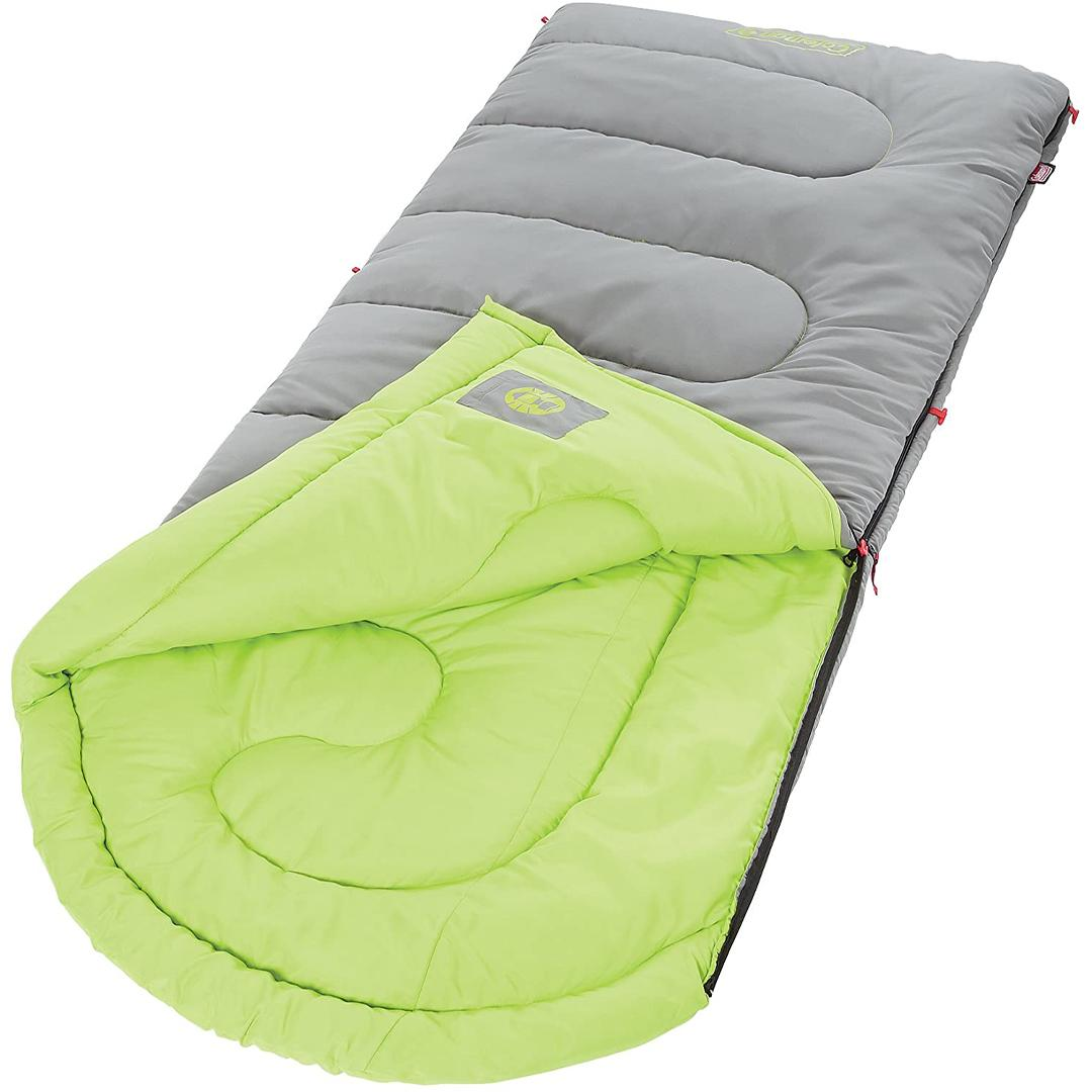 Sleeping Bag Camping Outdoor Backpacking
