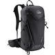 Aeon Backpack