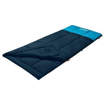 KOMPACT SLEEPING BAG 20D