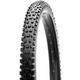 Maxxis Assegai Tire - 27.5 X 2.6, Tubeless, Folding, Black, 3c Maxxterra, Exo, W