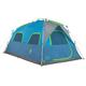 Coleman - Camping Instant Signal Mountain Tent